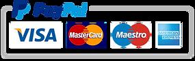 Paypal-mega-pack-criativo-min.png