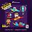 Thumbnail: Kit Digital PNG - Festa Aviador