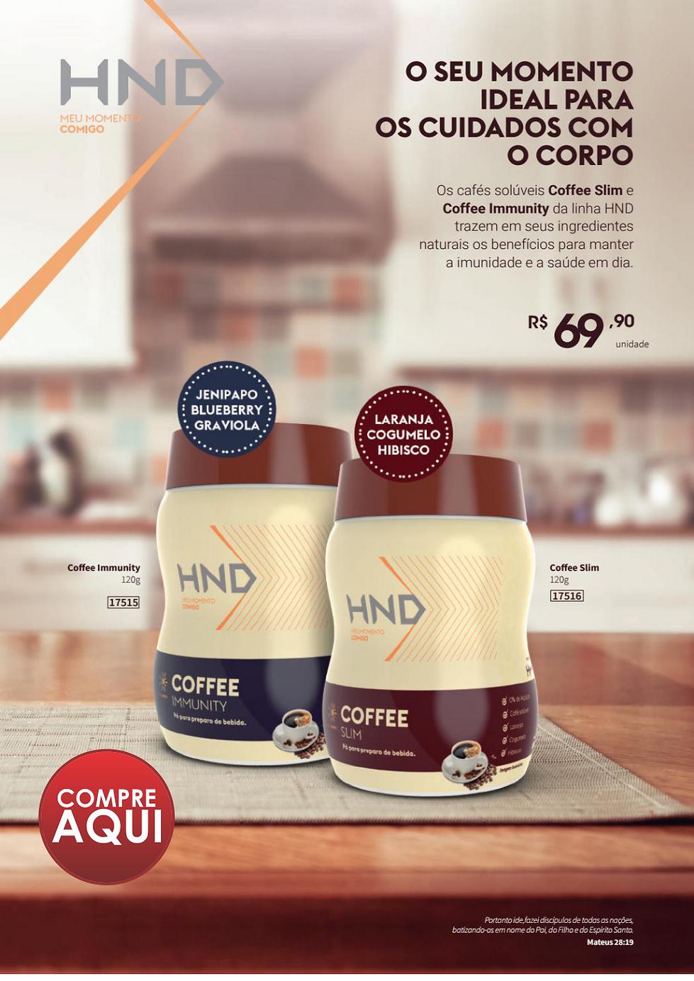 cafe06.png