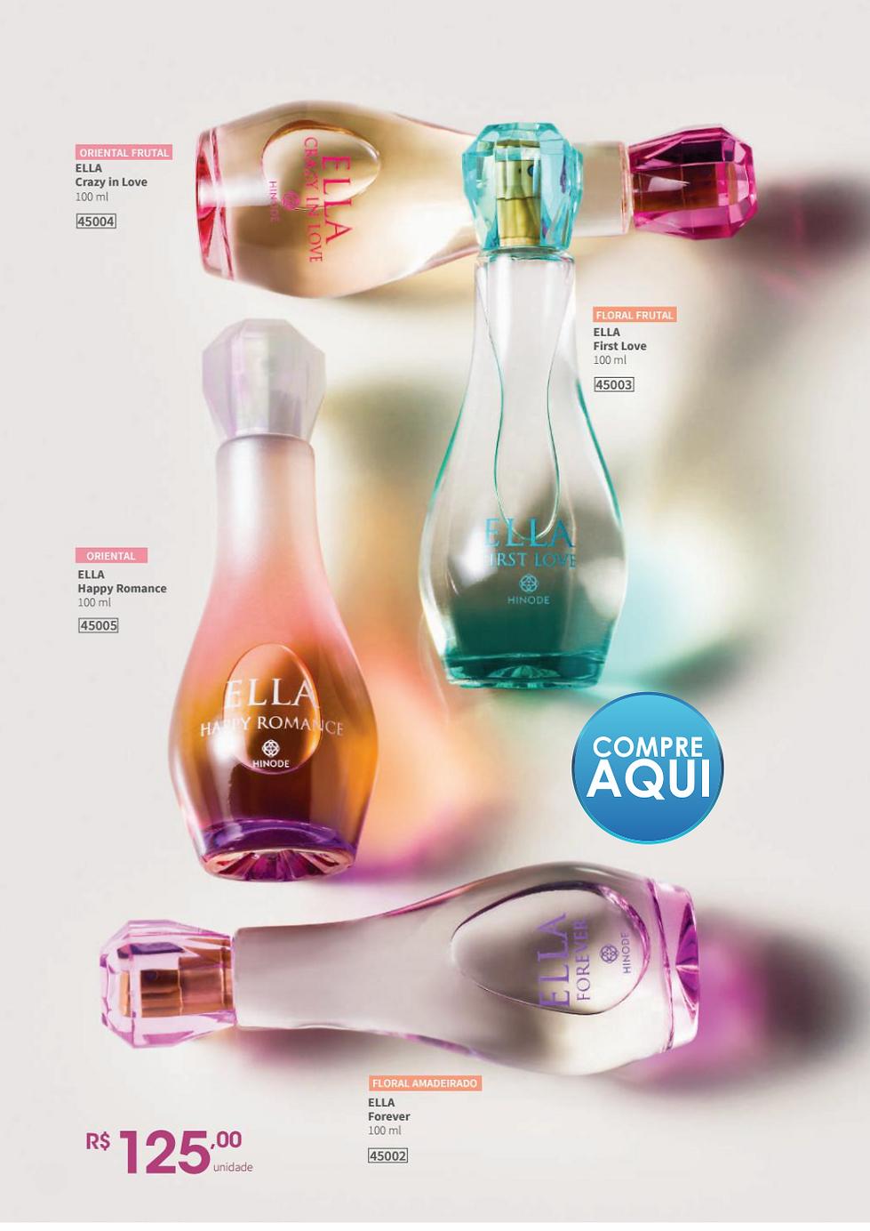perfumaria17.png