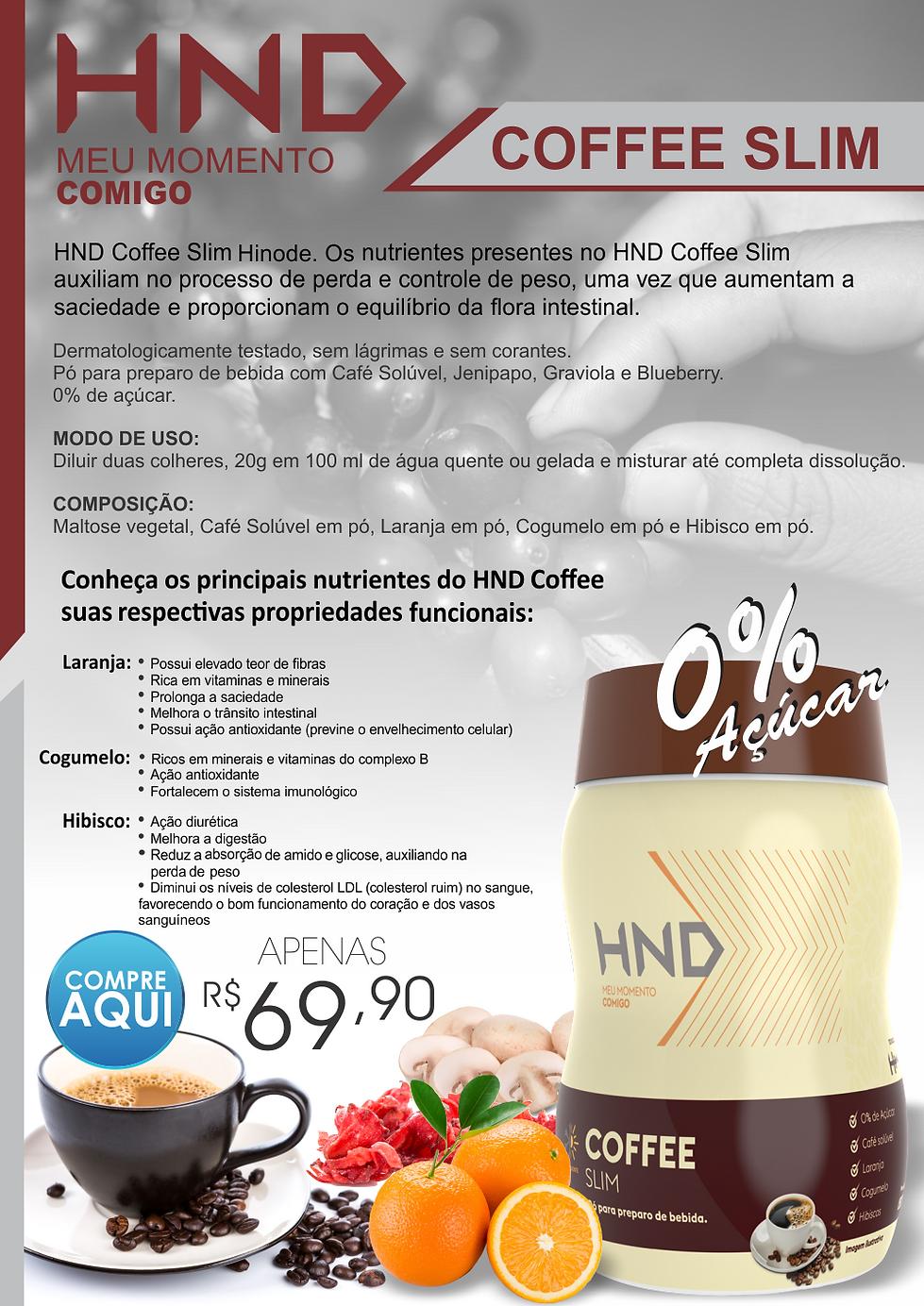 cafe07.png