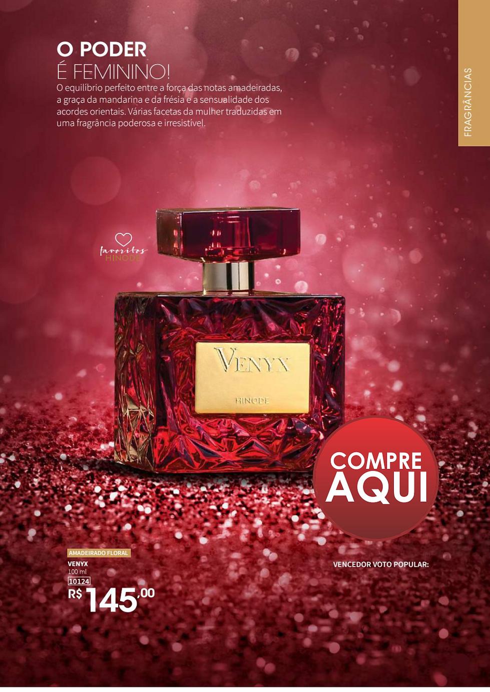 perfumaria20.png