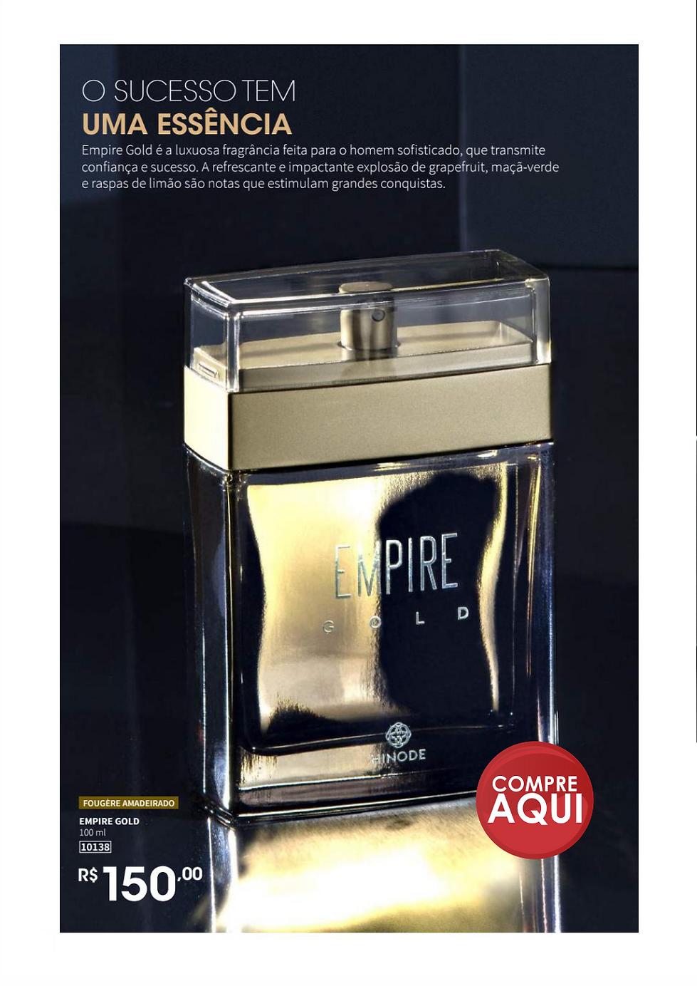 perfumaria07.png
