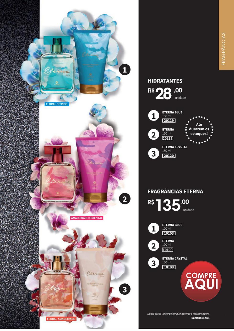 perfumaria24.png
