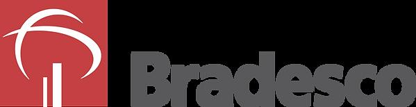8.Logo_Bradesco_1997.png