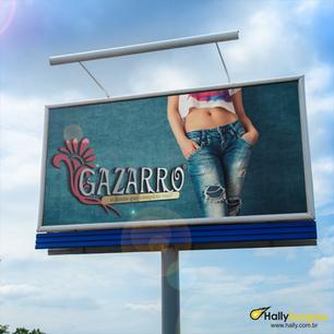 gazarro.png