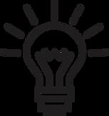 lampada 3.png