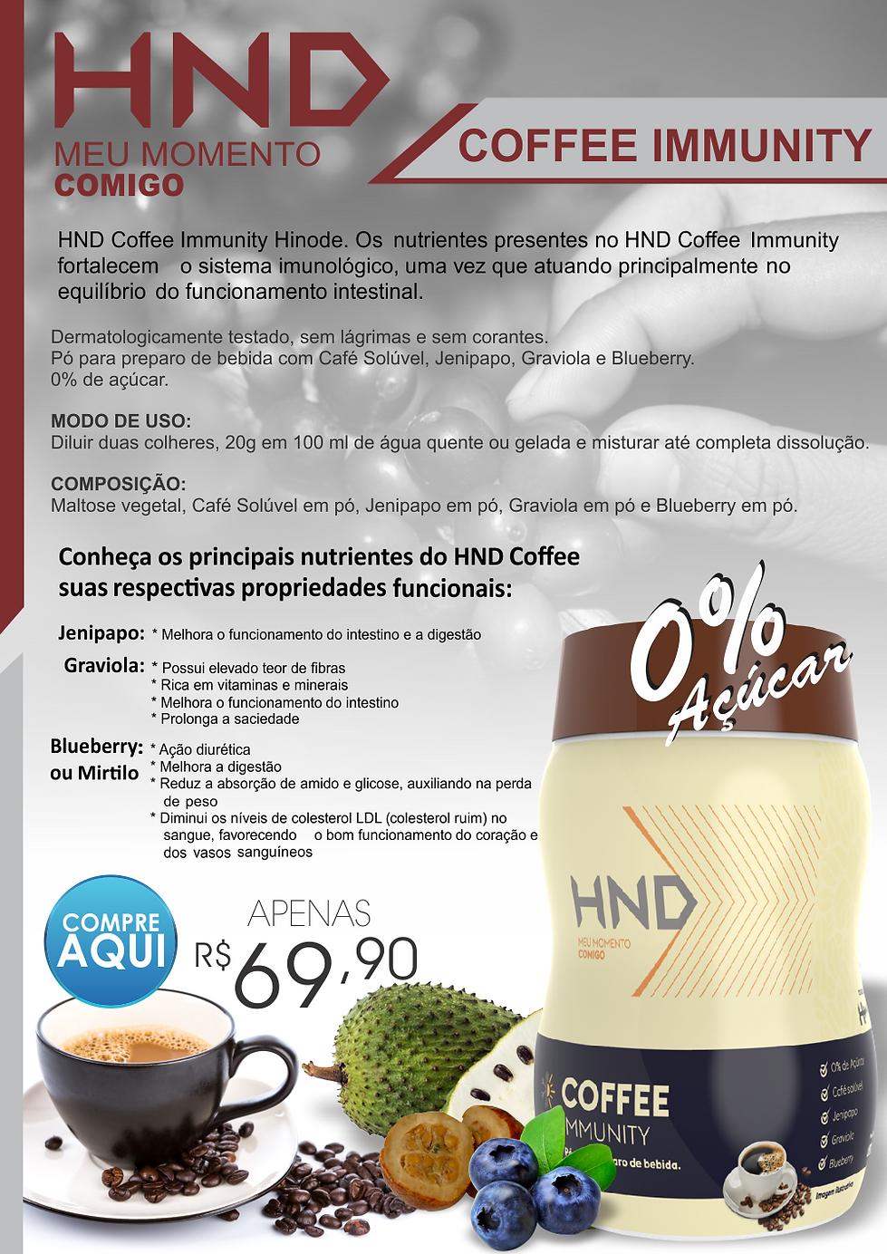 cafe08.png