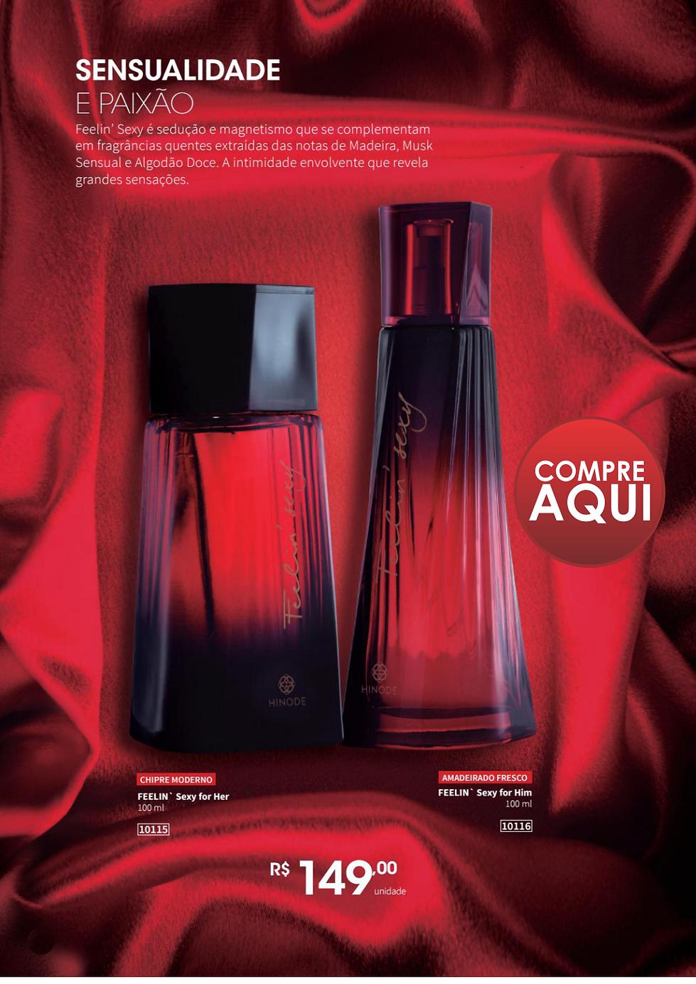 perfumaria14.png
