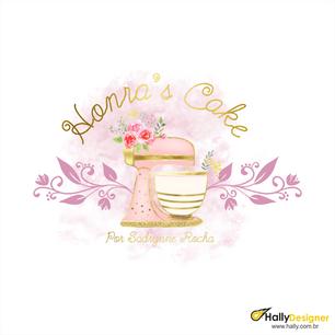Honras Cake.png