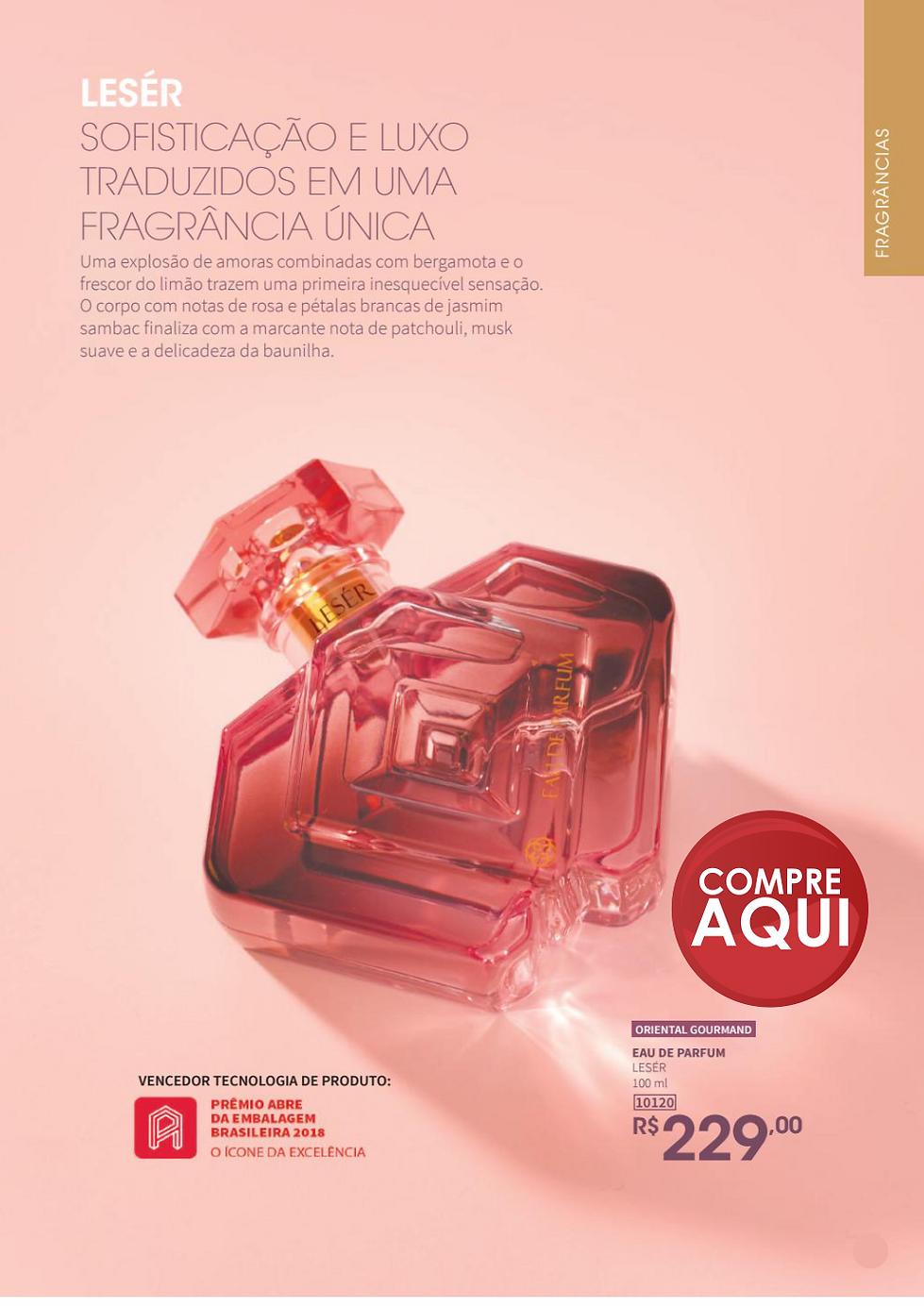 perfumaria26.png