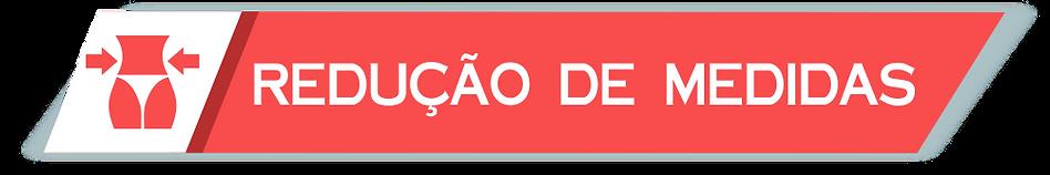 reducao_de_medidas.png