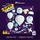 Thumbnail: Kit Digital PNG - Festa Balão