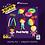 Thumbnail: Kit Digital PNG - Festa Praia