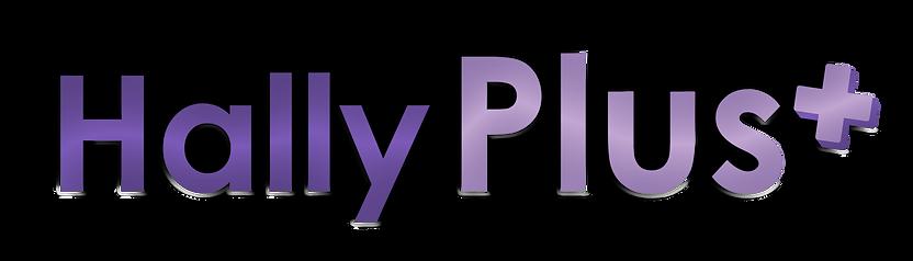 Logo Hally Plus 3D ok.png