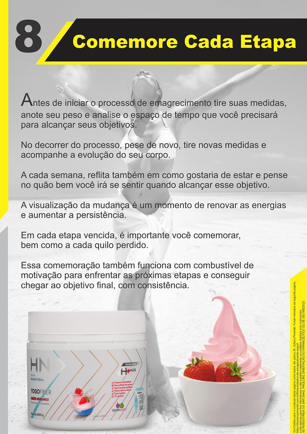 saude_e_controle_de_peso_06.png