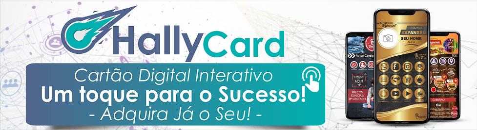 hallycard.png