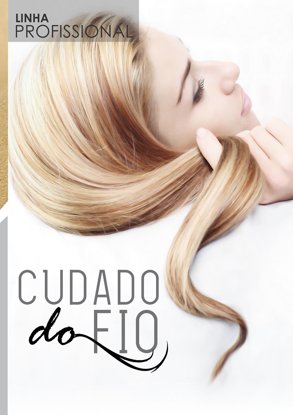 cabelos01.png