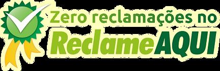 Zero-reclamações-no-Reclame-Aqui-Registr