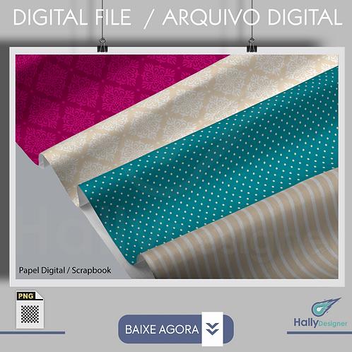 Papel Digital
