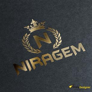 niragem.png