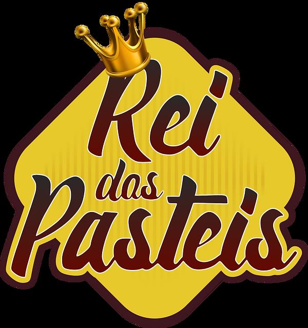logo rei dos pasteis.png