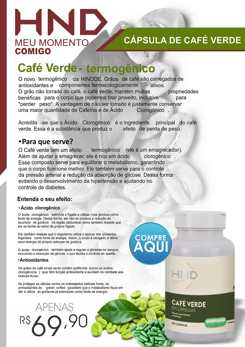 cafe11.png
