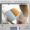 Thumbnail: Papel Digital -  Luxo