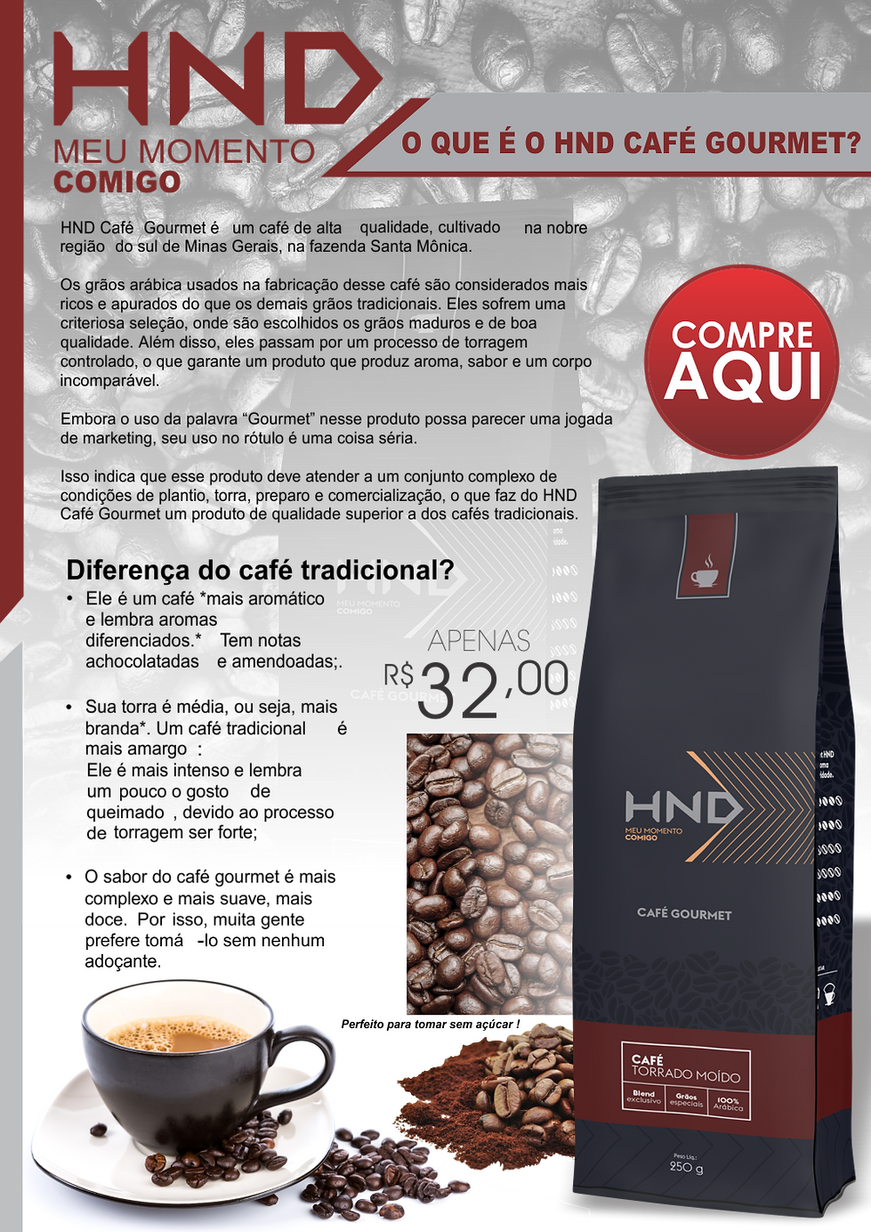 cafe03.png