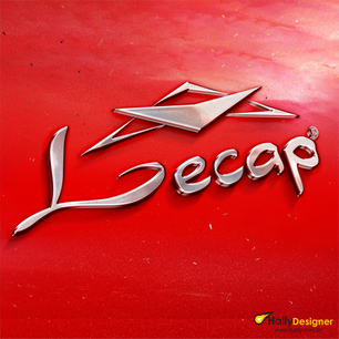 lecap.png