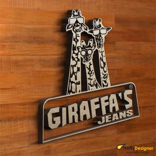 girafas.png