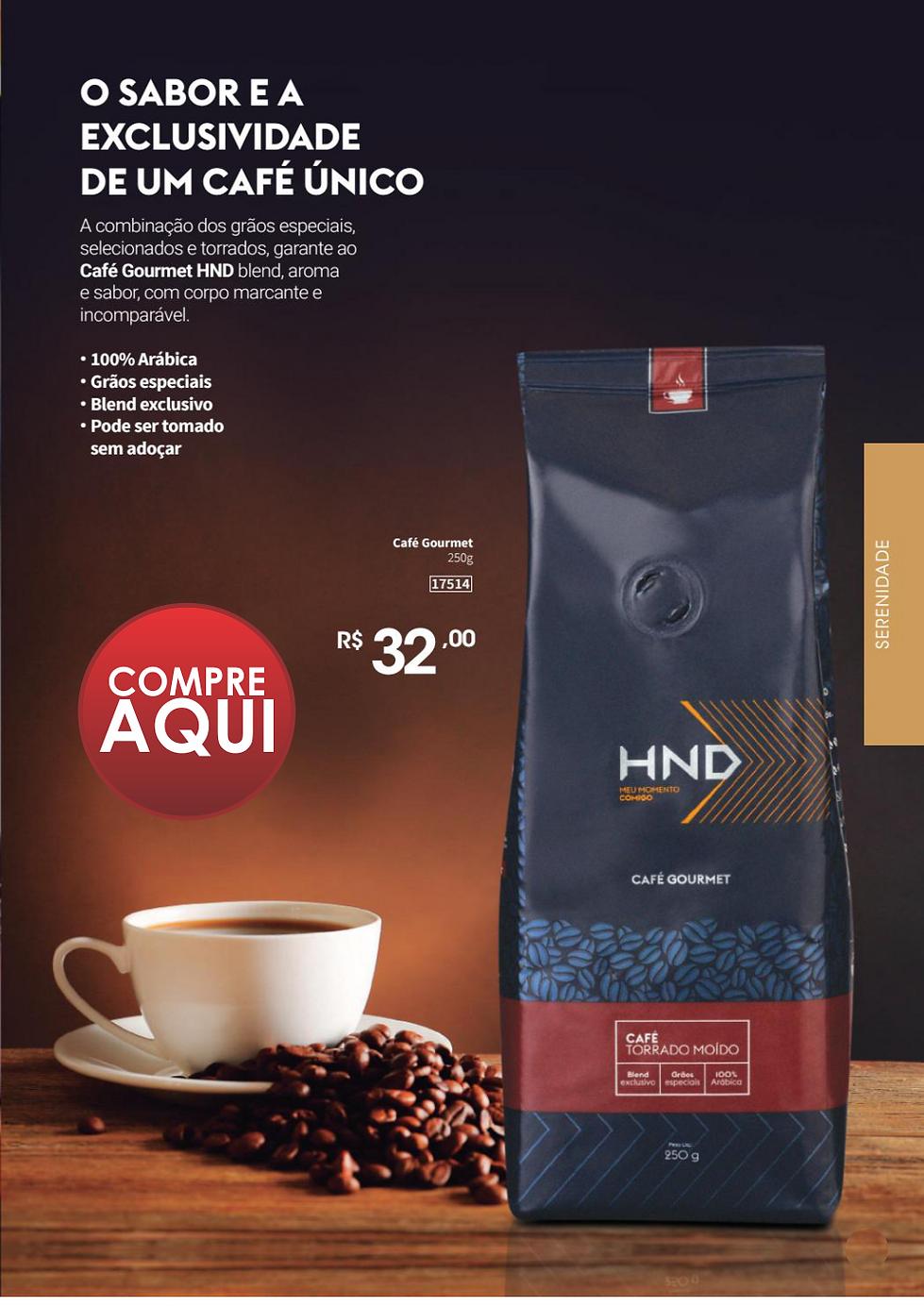 cafe02.png