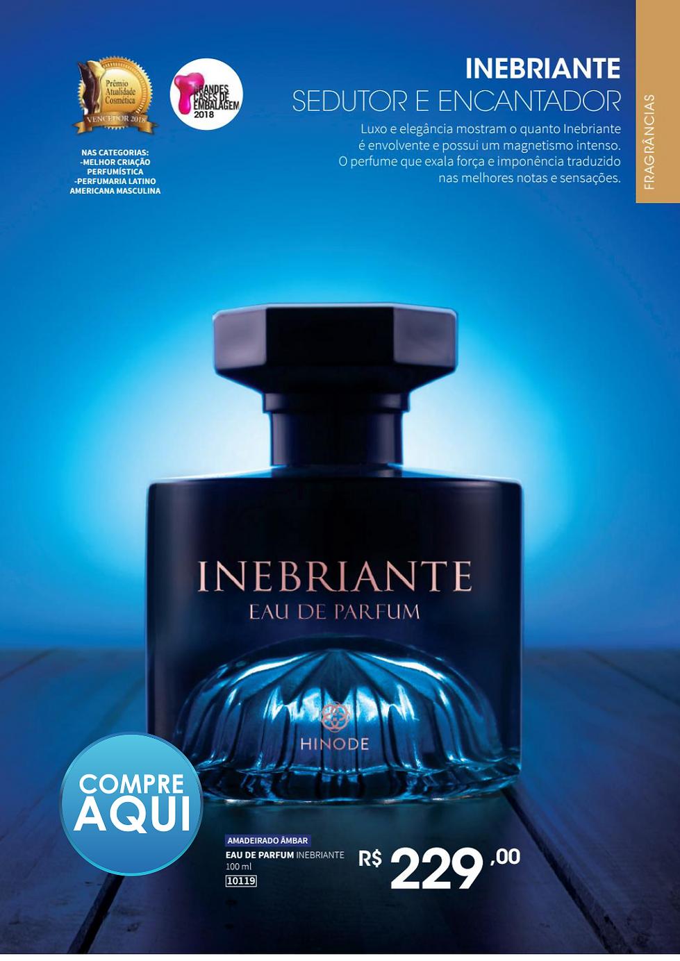 perfumaria11.png