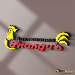 frangus2.png