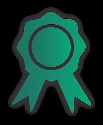 medalha.png