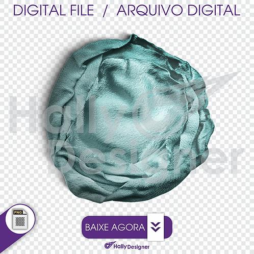 Arquivo Digital PNG - Festa Balão - Undefined Button