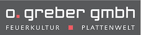 O.Greber_Logo_web_Nietlispach.jpg