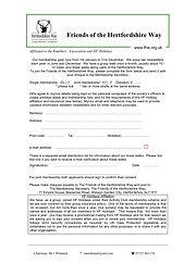 Application form version 6.jpg