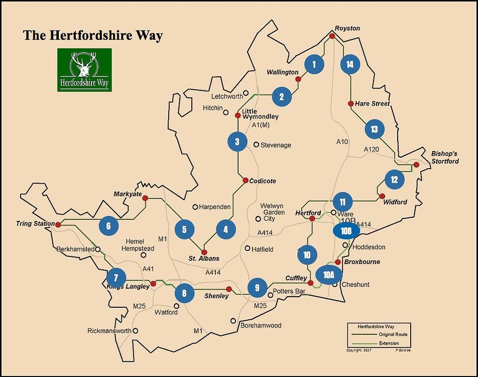 Herts Way - SChematic.jpg