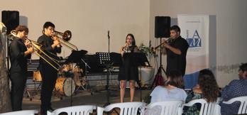 Infinito Jazz