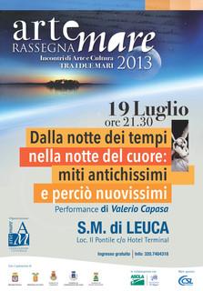 Locandina_ARTEMARE_13_Capasa.jpg