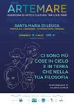 Evento 2 - 15 Luglio - Valerio Capasa.jp