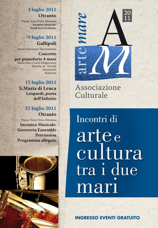 manifesto2011.jpg