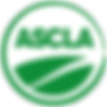 Loghi ASCLA Network_Logo ASCLA.png