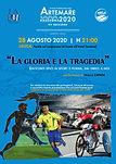 Rassegna2020-Locandina.jpg