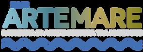 Artemare_2018_Logo.png