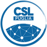 Logo CSL NEW.png