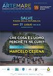 Evento 3 - 21 Luglio - Marcelo Cesena.jp