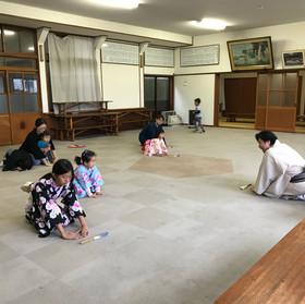 小諸 子供教室