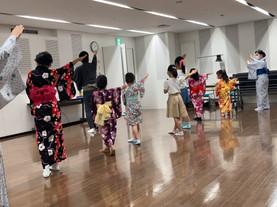 仙台 子供教室